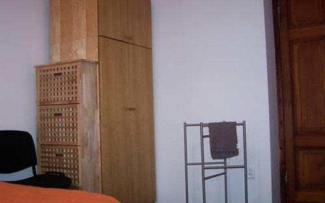 Отель Akcent Europe Польша, Познань - отзывы, цены и фото номеров - забронировать отель Akcent Europe онлайн комната для гостей