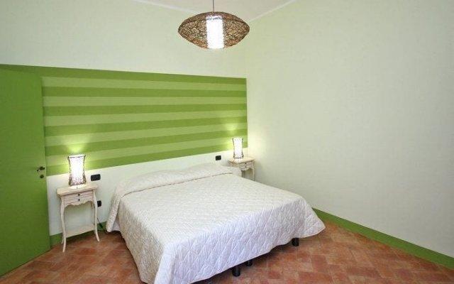 Отель Artisti Италия, Эмполи - отзывы, цены и фото номеров - забронировать отель Artisti онлайн комната для гостей