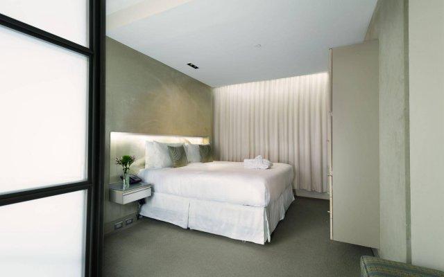 Отель Shoreham Hotel США, Нью-Йорк - отзывы, цены и фото номеров - забронировать отель Shoreham Hotel онлайн комната для гостей