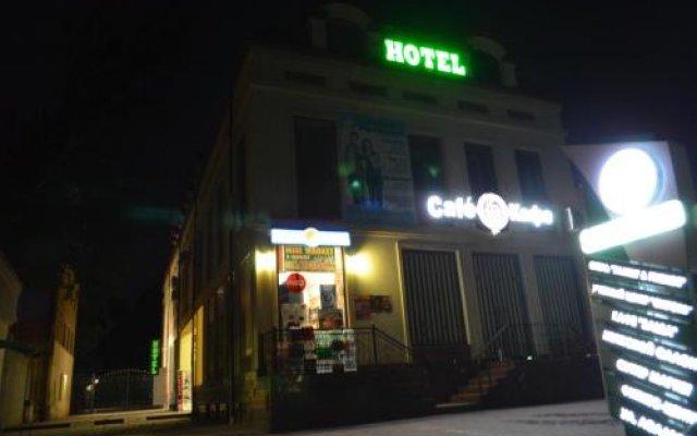 Отель Family and Friends Узбекистан, Самарканд - отзывы, цены и фото номеров - забронировать отель Family and Friends онлайн вид на фасад