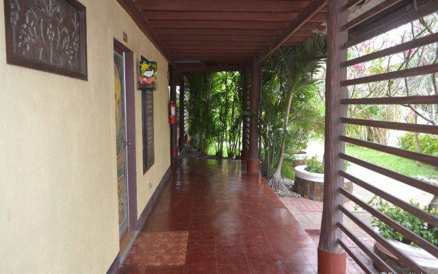 sarangani highlands garden general santos philippines zenhotels rh zenhotels com
