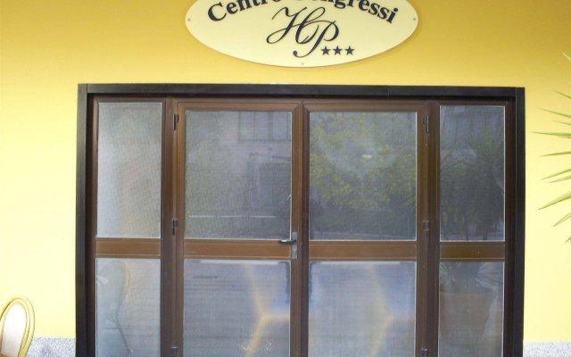 Отель Pisani Hotel Италия, Сан-Никола-ла-Страда - отзывы, цены и фото номеров - забронировать отель Pisani Hotel онлайн вид на фасад