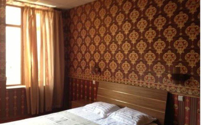 Отель Guest Rooms Markiz Болгария, Варна - отзывы, цены и фото номеров - забронировать отель Guest Rooms Markiz онлайн комната для гостей