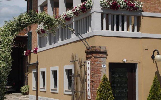 Soggiorno Lo Stellino, Siena, Italy | ZenHotels