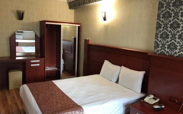 Diamond Hotel Турция, Кайсери - отзывы, цены и фото номеров - забронировать отель Diamond Hotel онлайн комната для гостей