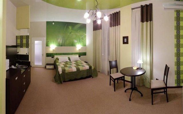 Гостиница Bonbon Hotel Украина, Донецк - отзывы, цены и фото номеров - забронировать гостиницу Bonbon Hotel онлайн комната для гостей
