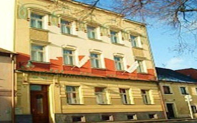 Hotel Puk - Apartments