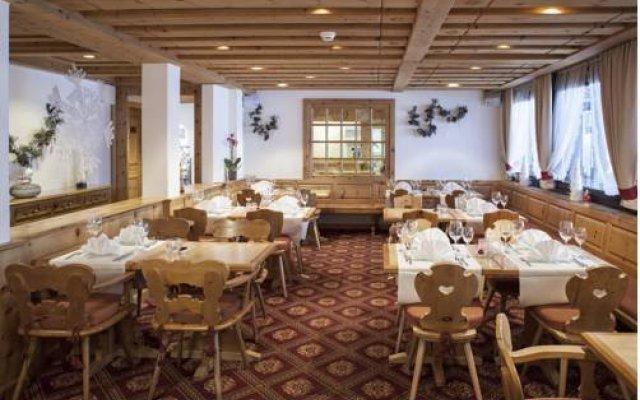Отель Crystal Швейцария, Давос - отзывы, цены и фото номеров - забронировать отель Crystal онлайн
