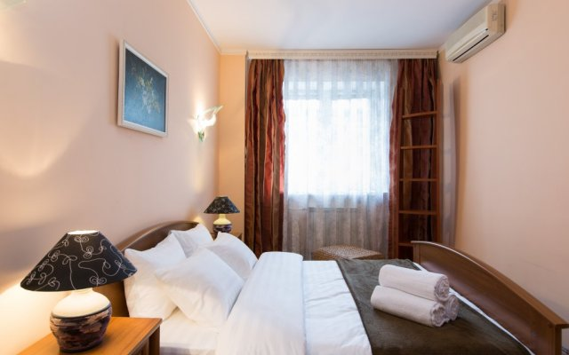 Гостиница Gilyarovskogo 4 Apartments Lux в Москве отзывы, цены и фото номеров - забронировать гостиницу Gilyarovskogo 4 Apartments Lux онлайн Москва комната для гостей
