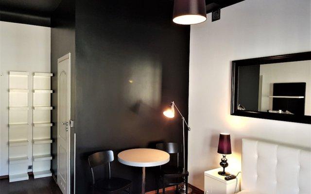 Отель Chmielna Guest House Польша, Варшава - отзывы, цены и фото номеров - забронировать отель Chmielna Guest House онлайн комната для гостей