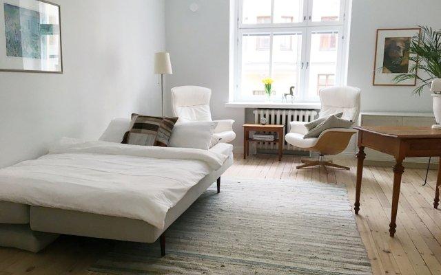 Отель Roost Vänrikki Финляндия, Хельсинки - отзывы, цены и фото номеров - забронировать отель Roost Vänrikki онлайн комната для гостей