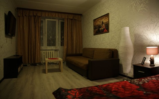 Home Slava Black Apart-Hotel Москва