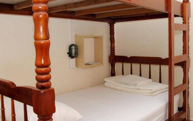 Отель Ngoc Thao Guest House Вьетнам, Хошимин - отзывы, цены и фото номеров - забронировать отель Ngoc Thao Guest House онлайн комната для гостей