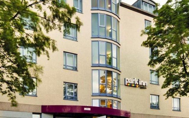 ANA Living Munich by Arthotel ANA