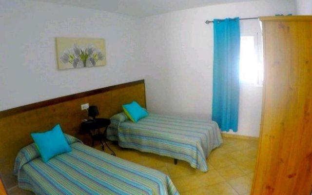 Отель ConilPlus Apartment-Herreria I Испания, Кониль-де-ла-Фронтера - отзывы, цены и фото номеров - забронировать отель ConilPlus Apartment-Herreria I онлайн
