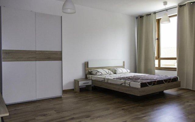 Radina Family Hotel Равда комната для гостей