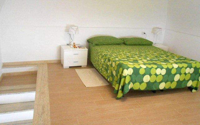 Отель Conca DOro Италия, Позитано - отзывы, цены и фото номеров - забронировать отель Conca DOro онлайн комната для гостей