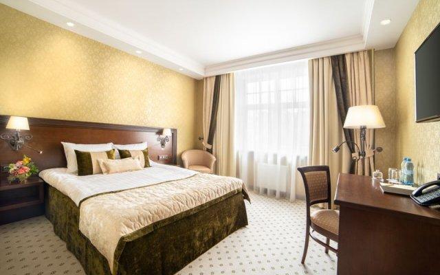Гостиница Гарден Стрит в Санкт-Петербурге отзывы, цены и фото номеров - забронировать гостиницу Гарден Стрит онлайн Санкт-Петербург комната для гостей