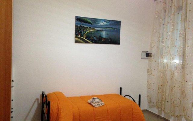 Отель House Del Levante Бари комната для гостей