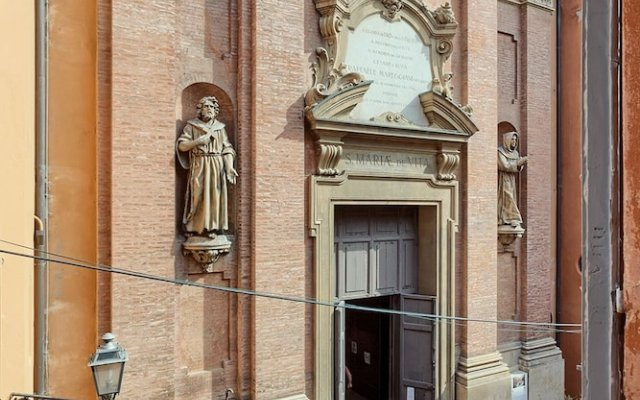 Musei1