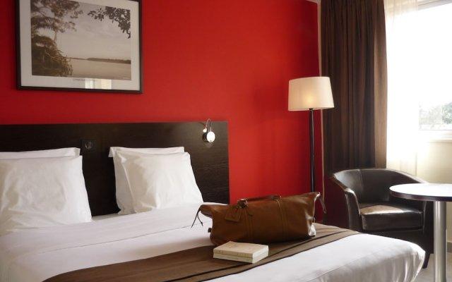 Hotel Elais