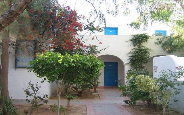 Royal Karthago Resort And Thalasso