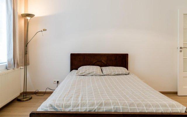 Отель Montagne - 3601 - Brussels - HLD 37471 Брюссель комната для гостей