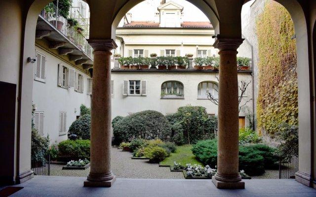 Casa Romat 2