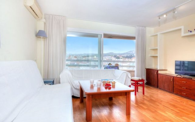 Отель Atics Испания, Льорет-де-Мар - отзывы, цены и фото номеров - забронировать отель Atics онлайн комната для гостей