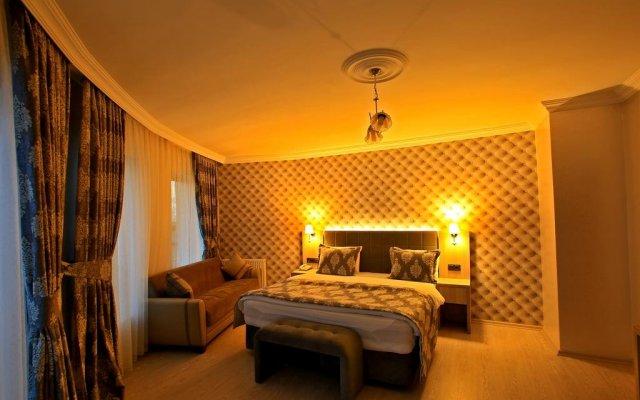 Avalon Altes Турция, Ван - отзывы, цены и фото номеров - забронировать отель Avalon Altes онлайн комната для гостей