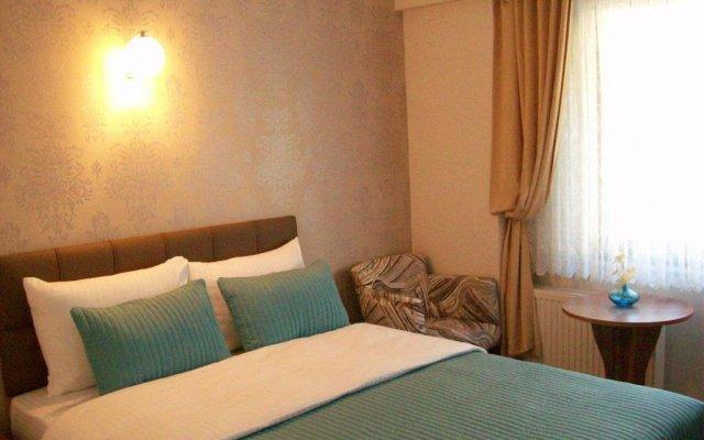 Lonca Hotel Турция, Гиресун - отзывы, цены и фото номеров - забронировать отель Lonca Hotel онлайн комната для гостей