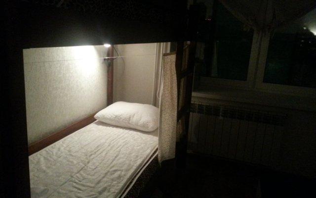 Гостиница Sunnydayz Hostel в Калуге отзывы, цены и фото номеров - забронировать гостиницу Sunnydayz Hostel онлайн Калуга комната для гостей