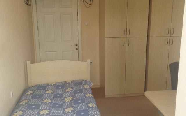 DormPalace Турция, Анкара - отзывы, цены и фото номеров - забронировать отель DormPalace онлайн комната для гостей