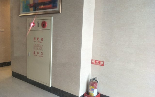 Amy House NTU Taipei Gongguan Loft