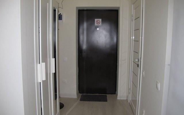 Апартаменты Apartment on Bulvar Nadezhd 6-2-106 Сочи интерьер отеля