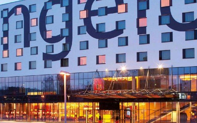 Vienna House Easy Katowice