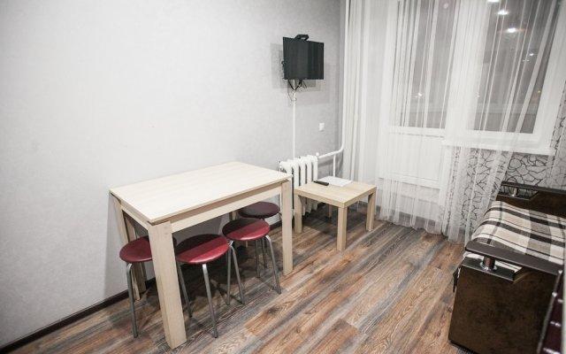 Гостиница 1 bedroom apart on Michurinskaya 142 в Тамбове отзывы, цены и фото номеров - забронировать гостиницу 1 bedroom apart on Michurinskaya 142 онлайн Тамбов комната для гостей