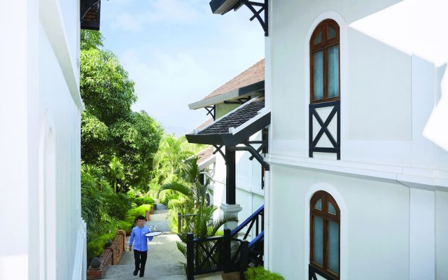 La Résidence Phou Vao, A Belmond Hotel, Luang Prabang
