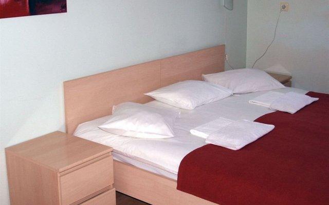 Отель G9 Эстония, Таллин - 3 отзыва об отеле, цены и фото номеров - забронировать отель G9 онлайн комната для гостей