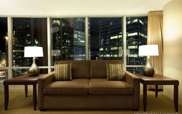 Отель Auberge Vancouver Hotel Канада, Ванкувер - отзывы, цены и фото номеров - забронировать отель Auberge Vancouver Hotel онлайн комната для гостей