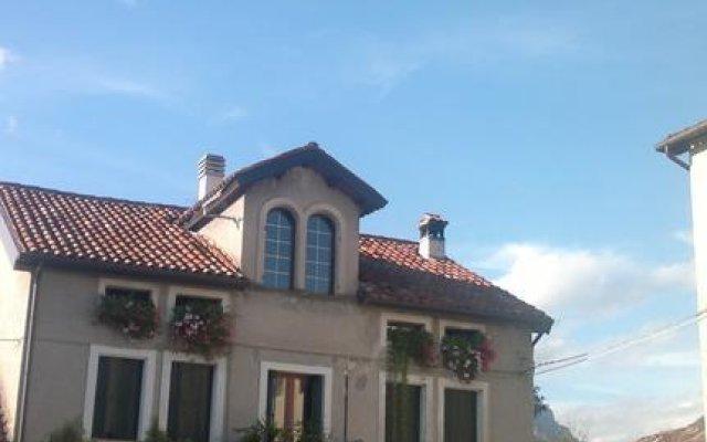 Отель B&b Col del Vin Италия, Беллуно - отзывы, цены и фото номеров - забронировать отель B&b Col del Vin онлайн вид на фасад