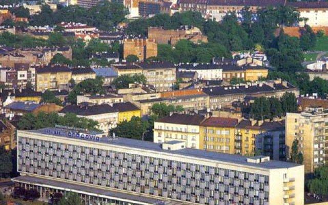 Orbis Cracovia