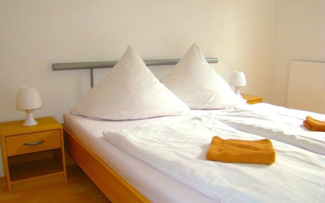 BNB Hostel