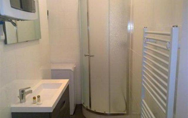 Отель Favorite Apartment Wien Австрия, Вена - отзывы, цены и фото номеров - забронировать отель Favorite Apartment Wien онлайн