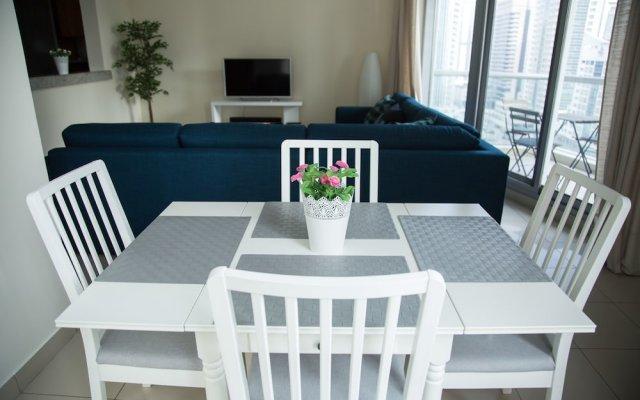 Отель Higuests Vacation homes - Sanibel комната для гостей