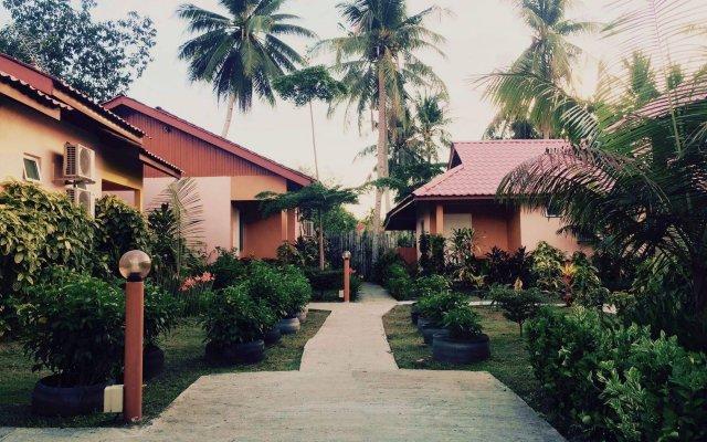 chenang inn langkawi malaysia zenhotels rh zenhotels com