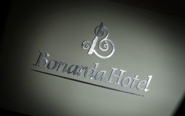 Hathor Hotels Mendoza 2