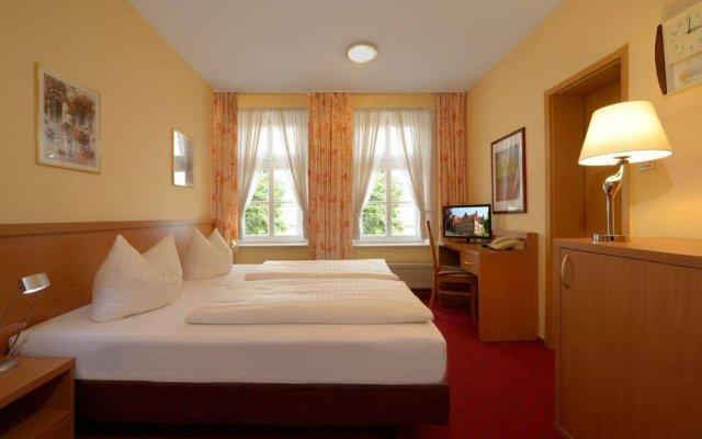 Hotel Heckkaten