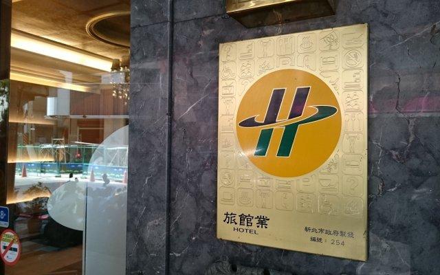 MRT Hotel