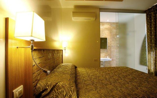 Отель Dal Patricano Hotel Италия, Патрика - отзывы, цены и фото номеров - забронировать отель Dal Patricano Hotel онлайн комната для гостей